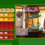 1xbet bingo – Бинго