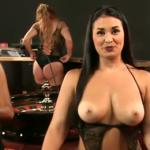 1xbet bg pornhub casino