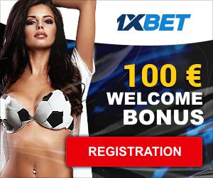 1xbet bg sport bonus