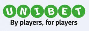 Unibet cashback bonus